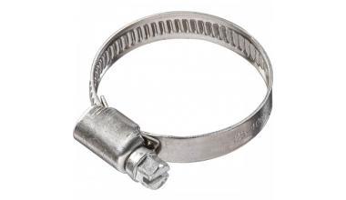 Colier metalic