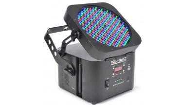 Lumini disco cu acumulator
