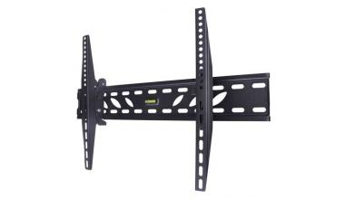 Suporti LCD/TV
