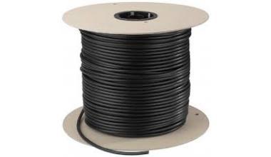 Cabluri pe rolă