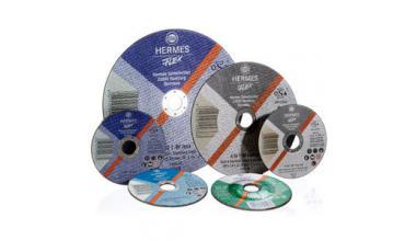 Disc pentru metal