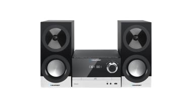 Micro sisteme audio