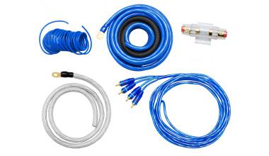 Cabluri sisteme audio