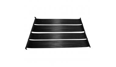 Panou solar piscina