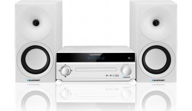 Sisteme home audio