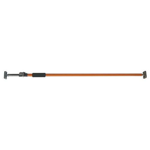 Suport telescopic rapid  165-300cm, Topex
